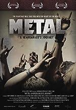 Metal A Headbanger s Journey(2006)