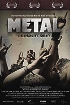Image of Metal: A Headbanger's Journey