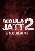 Maula Jatt 2(1970)