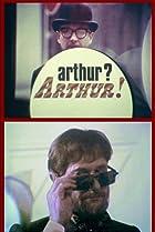 Image of Arthur! Arthur!