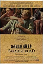 Image of Paradise Road