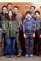 Primary image for Freaks and Geeks