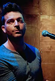 Levi Kreis: I Should Go (2016)