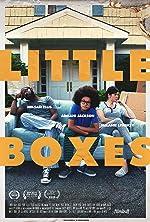 Little Boxes(2017)