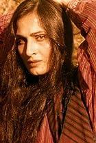 Image of Susan Taslimi