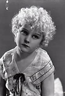 Jean Darling Picture