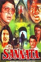Image of Sannata
