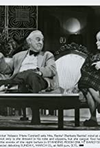 Primary image for Barefoot in the Park