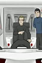 Image of How It Should Have Ended: Star Trek
