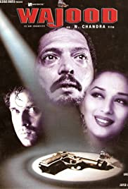 Wajood (1998) Full Movie Watch Online Free Download