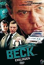 Image of Beck: Enslingen