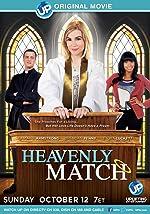 Heavenly Match(2014)