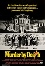 Murder by Death(1976)