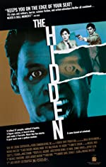 The Hidden(1987)