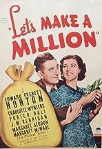 Let's Make a Million