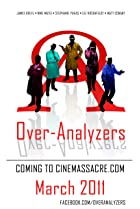 Image of OverAnalyzers