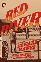 Image of Red River