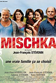 Mischka Poster