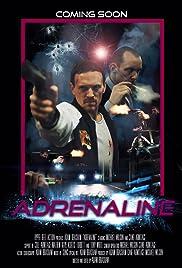 Adrenaline (2017)