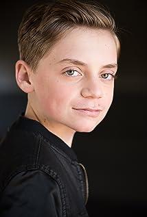 Aktori Dash Williams