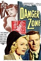 Image of Danger Zone