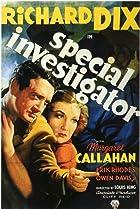 Image of Special Investigator
