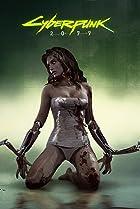 Image of Cyberpunk 2077