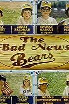 Image of The Bad News Bears: Wedding Bells: Part 1