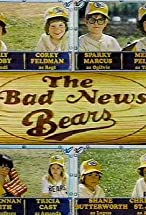 Primary image for The Bad News Bears