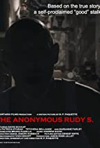 Primary image for The Anonymous Rudy S.