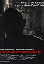 The Anonymous Rudy S.