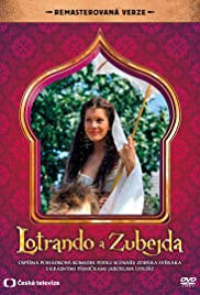 Lotrando a Zubejda (1997) Poster - Movie Forum, Cast, Reviews