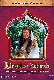 Lotrando a Zubejda(1997) Poster - Movie Forum, Cast, Reviews