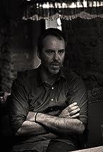 Anthony Lucero's primary photo