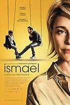 Image of Ismael