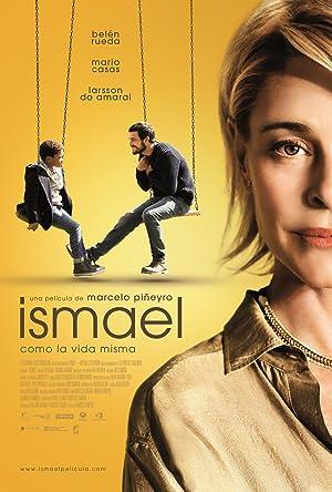 Ismael ()