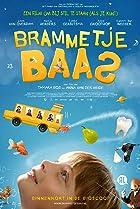 Image of Brammetje Baas
