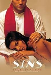 Sins (2005)