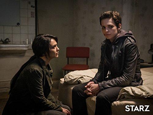 Counterpart: Both Sides Now | Season 1 | Episode 4