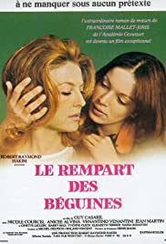 The Beguines Poster