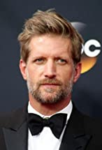 Paul Sparks's primary photo