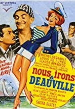 We Will Go to Deauville