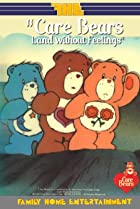 Image of The Care Bears in the Land Without Feelings