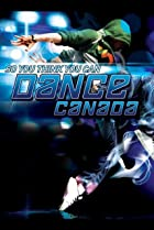 Image of So You Think You Can Dance Canada