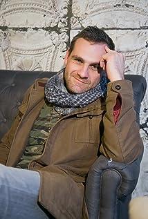 Ján Jackuliak Picture
