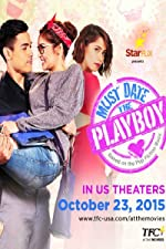 Must Date the Playboy(2015)