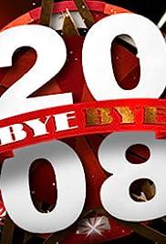 Bye-Bye 1987 Poster