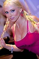 Image of Christie Stevens
