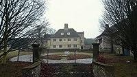 The Mystery of Rudloe Manor