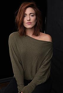 Stefanie Brown Picture